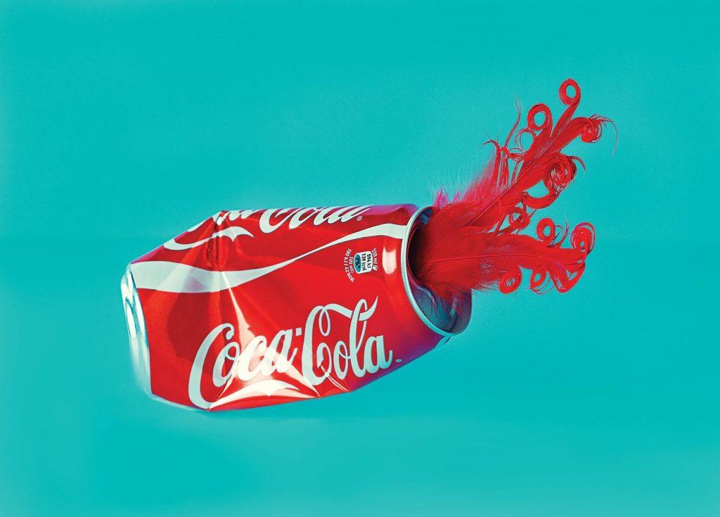 Coca Cola Brand Management