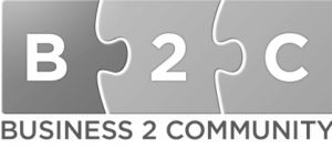 Business2Community Logo