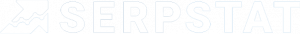 Serpstat Logo