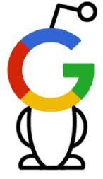 Reddit Google