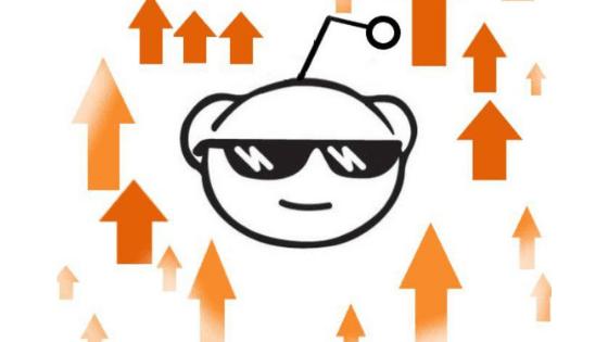 Reddit Karma