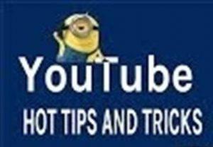 Bad YouTube thumbnail Example